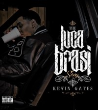 00 - Kevin_Gates_The_Luca_Brasi_Story-front-large