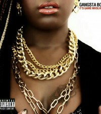 Gangsta Boo00-cover