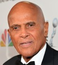 NAACP-44th-Image-Awards-Harry-Belafonte