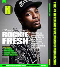 feature.rockiefresh